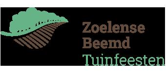 Zoelense Beemd